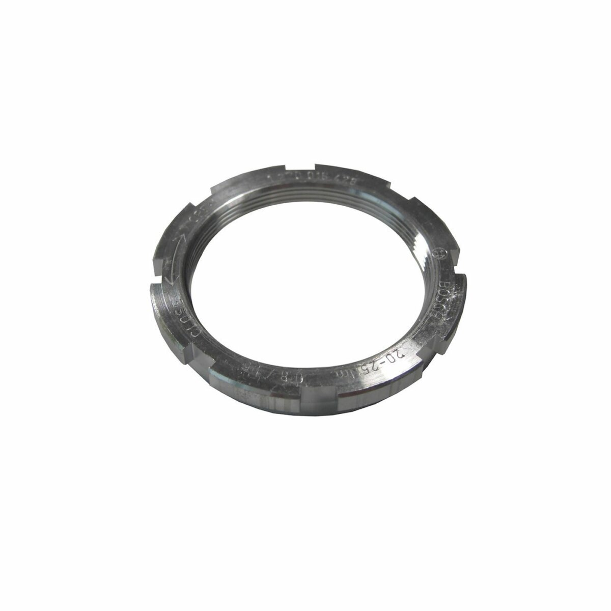 Bosch Lockring Active/Performance